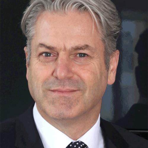 G. SPITTERSBERGER