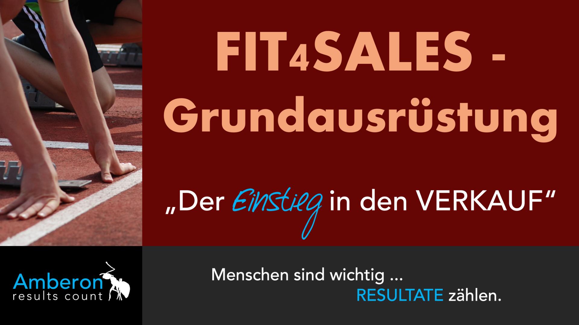 beitrag-fit4sales