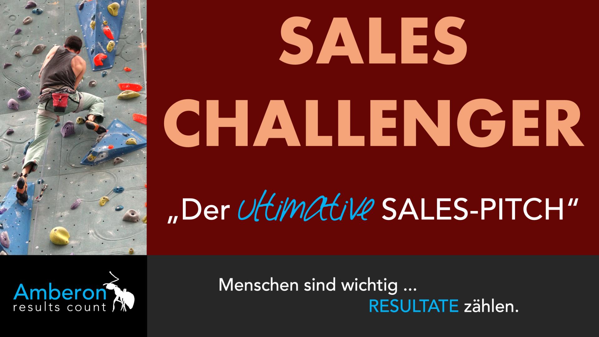beitrag-saleschallenger