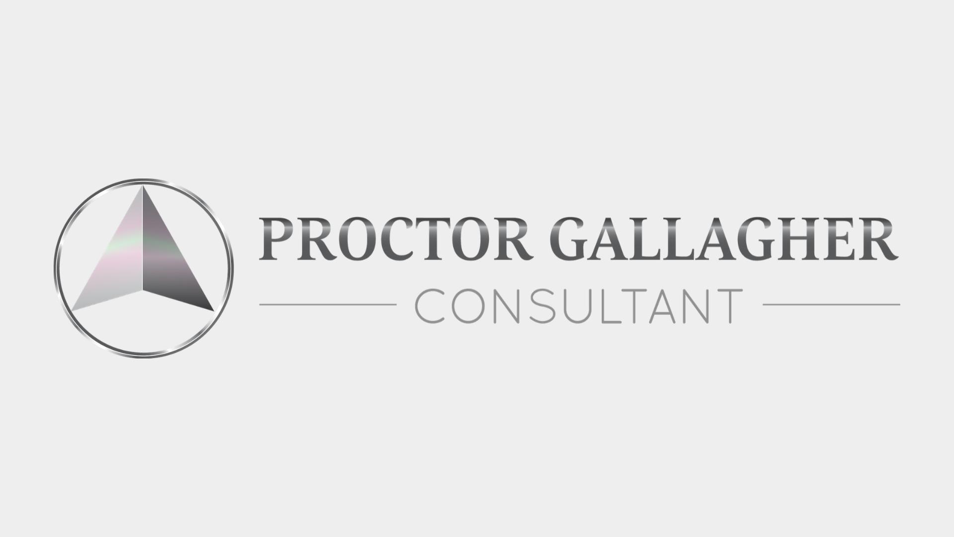 pgc-logo