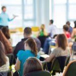 Effektive Meetings