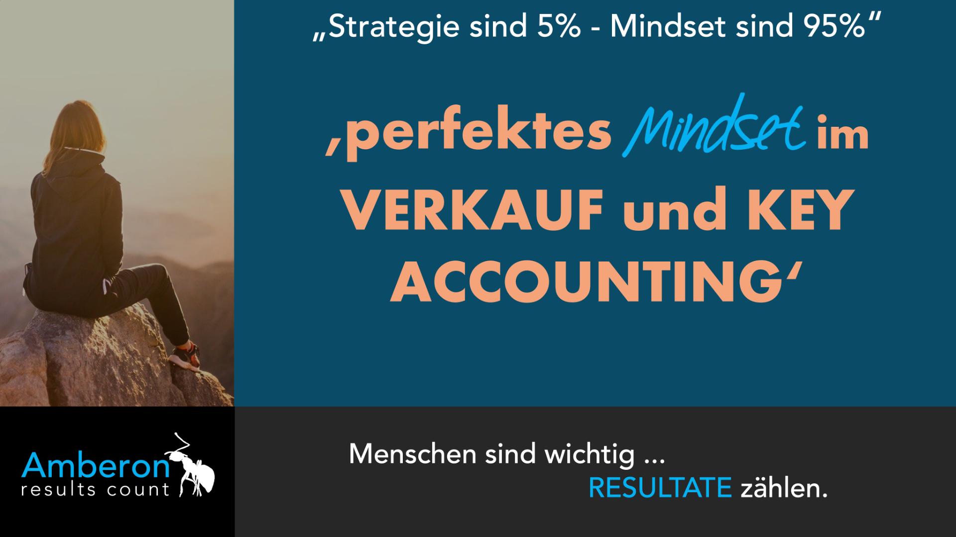 beitrag-mindset_kam