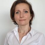 Zorica Savovic