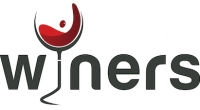 winers_logo_rgb